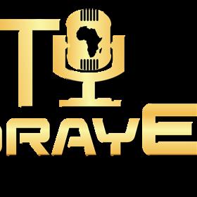 Ty GrayEL   Owner, Poet, Author & Host: Breath of My Ancestors Podcast